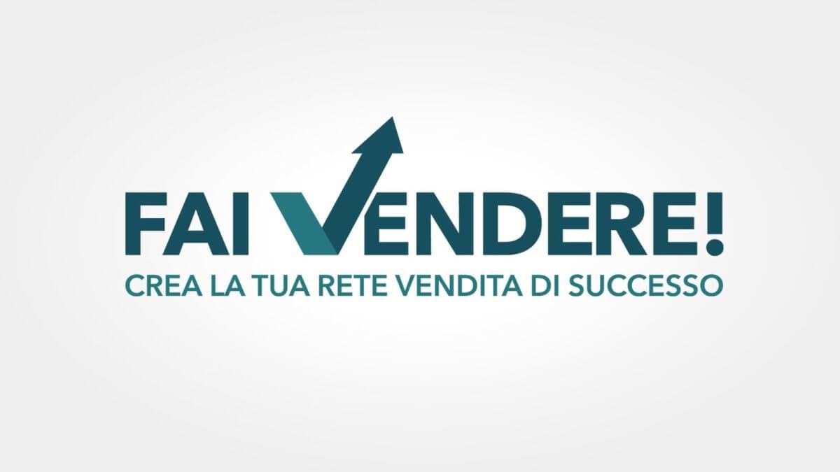 logo-faivendere-bg