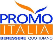 Promo Italia Materassi Prezzi.Promo Italia Srl Ricerca Agenti Di Commercio Dati Aziendali E